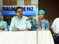 En qué consiste el acuerdo de paz entre Gobierno Colombia y las FARC
