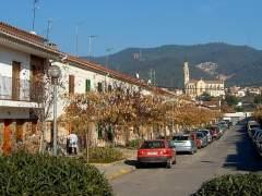 Hallan el cuerpo de un mayor con signos de violencia en Castellar