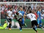 Gol de Boateng