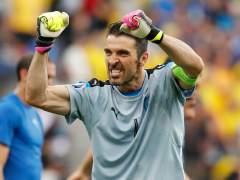 Repesca europea para el Mundial: Italia se la juega ante Suecia