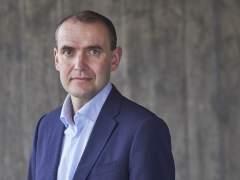Gudni Th. Jóhannesson gana las elecciones islandesas