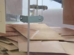 El Govern confirma que la compra de papeletas es para las elecciones en el Parlament