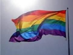 El Ejército de EEUU levanta la prohibición a los transexuales
