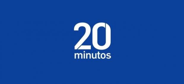 BE International 20 minutos