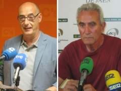 Los nuevos 'célebres' en el Congreso: Marimar Blanco, Felisuco, Cañamero... y vuelve Madina