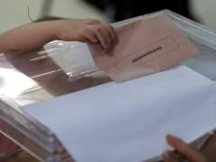 Los resultados del 26-j, a la espera del voto exterior