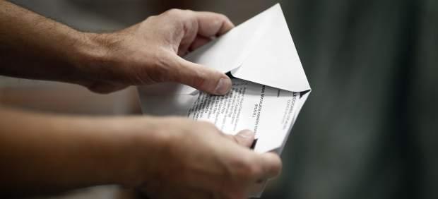 El Congreso da el primer paso para que 100.000 personas con discapacidad puedan votar en España