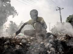 69 millones de niños podrían morir por causas evitables para 2030