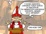 La viñeta de Nepomuk