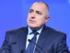 Bulgaria, dispuesta a nacionalizar a los británicos residentes