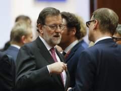 Rajoy: no hay españoles entre las víctimas del atentado en Estambul