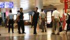 El aeropuerto de Atatürk reabre tras el atentado