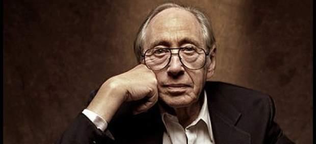 Muere Alvin Toffler, el visionario autor de 'El shock del futuro'