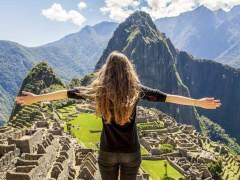 Viajar a Sudamérica, con toda la seguridad