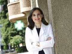 """Boticaria García: """"Empecé a hacer divulgación para derrotar al doctor Google"""""""