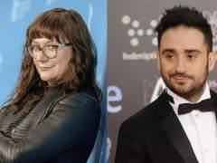La Academia de Hollywood invita a ocho españoles a ser miembros, como Bayona o Coixet