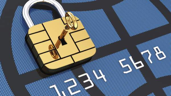 Trajeta de crédito