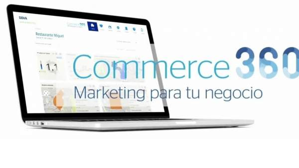 Commerce360