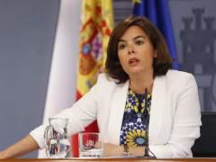 El Gobierno quiere que España sea la nueva City tras el 'brexit'