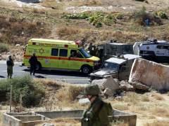 Muere un israelí por disparos de palestinos, mientras la ONU pide el fin de los asentamientos