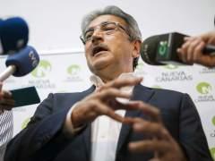 Nueva Canarias afirma que un gobierno del PP no es inevitable y no lo apoyará