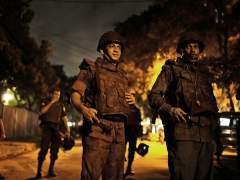 Al menos dos muertos y 26 heridos en un ataque contra un restaurante en Dacca reivindicado por ISIS