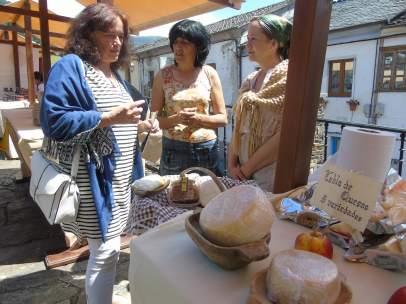 «El Producto Turístico Asturiano Es De Calidad, Pero Invisible Fuera De España»