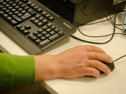 La DPH ofrece 19 cursos online.