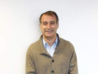 Javier Moltó.