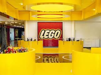 Lego (Dinamarca)