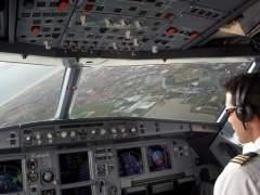 ¿Piloto o tripulante de cabina? Hay empleo