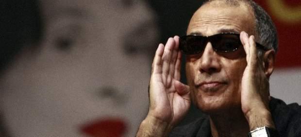 La Seminci homenajeará al recién fallecido cineasta y fotógrafo iraní Abbas Kiarostami