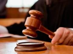 Cláusulas suelo: el juzgado de Barcelona condena al banco