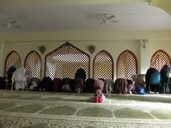 Barcelona estudia conceder el permiso para construir una gran mezquita