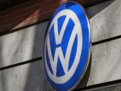 Suma de fuerzas para que Volkswagen indemnice a los consumidores europeos