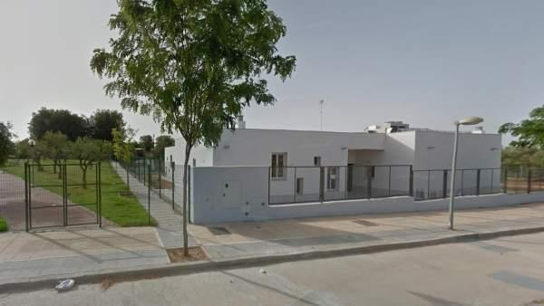 La Junta adjudica la construcción del nuevo colegio de El Almendral en Mairena.