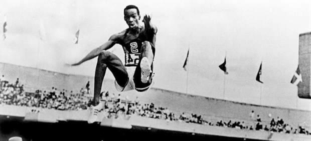 Medio siglo del salto de Bob Beamon, el récord que siempre será