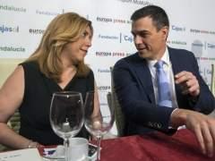 Pedro Sánchez mantiene las primarias en octubre y adelanta el Congreso del PSOE a noviembre