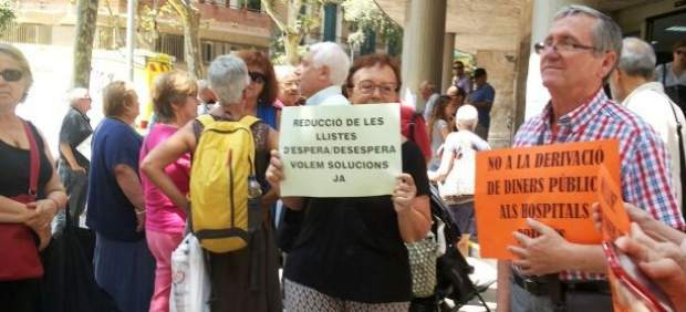 La web de xavier soler boxers de benlloch - Calle manso barcelona ...