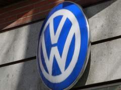 Volkswagen pagará 15.000 millones por el fraude de las emisiones en EE UU