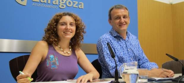 Fotos Rivarés Y Arantza