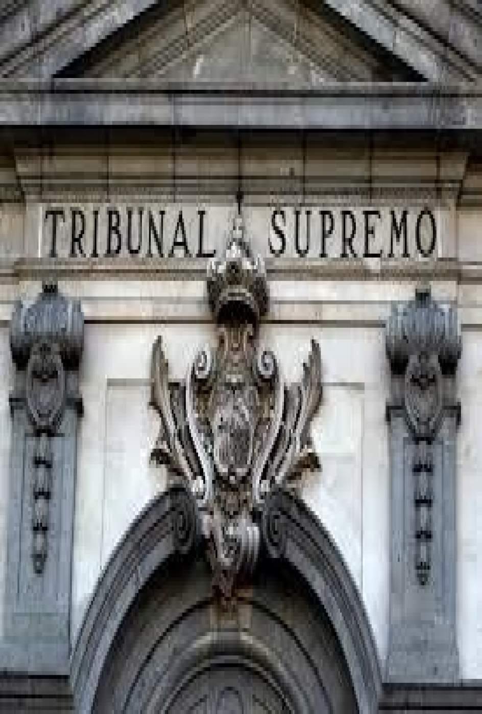TS obliga a banco a devolver un millón de euros a una empresa por no dar información suficiente