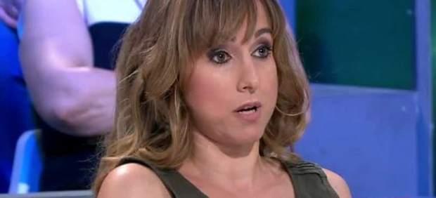 Ana Pardo