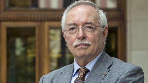 Guillermo Fatás