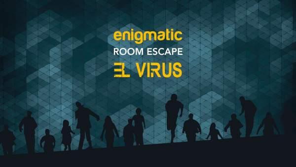 Los juegos de escape en vivo llegan pisando fuerte a la Región de Murcia