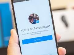 Facebook Messenger cojea en seguridad: espiar los mensajes de audio es sencillo