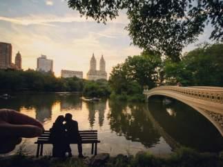 Central Park ( Nueva York)