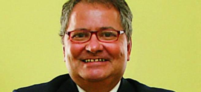 Mario Arnaldo