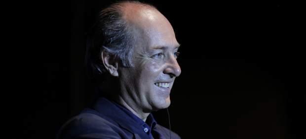 José Manuel Soto celebra sus 30 años con un concierto benéfico
