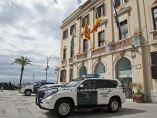 Registro en el Ayuntamiento de Lloret